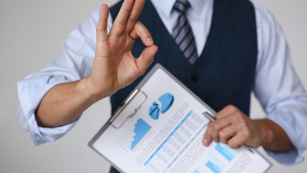 注册一家公司的困难在于不同的行业有不同的要求