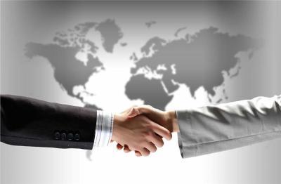 广州工商代理登记的服务优势是什么?