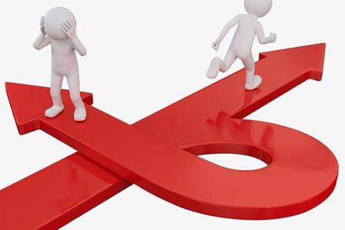 在公司外还有副业或公司的,公司可以解雇吗?