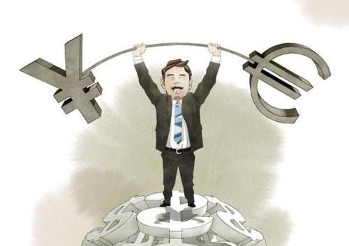 注册公司流程与自贸区的模式趋势要点。