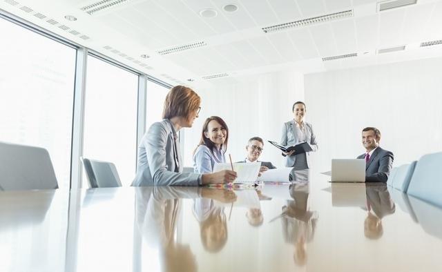 注册地址工商企业管理单位是没法进行管理方法的