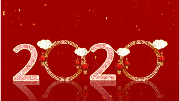 2020年广州蓝翔财务咨询公司将迎风而上!