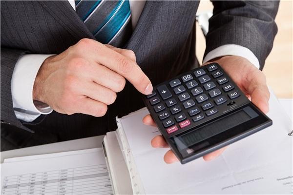 公司财务人员日常需要做哪些事情呢?