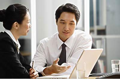 企业工商注册的一些最基本的常识性问题
