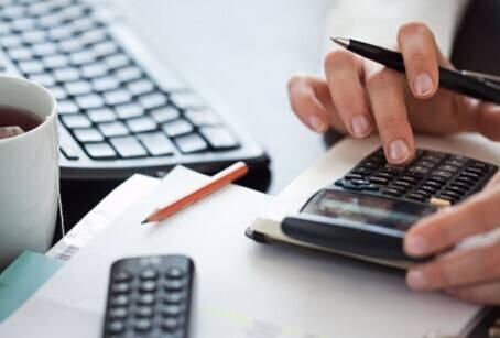 公司成立初期没有成熟的财务部门?公司记账该怎么办