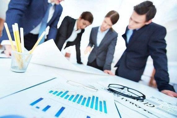 代理记账公司:国家最近的政策变动。