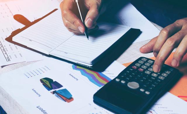 公司财务一定要知道的几个企业合法节税小技巧