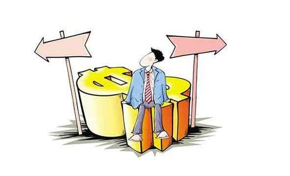 注册资金与能够担负的风险性和义务是正比的。