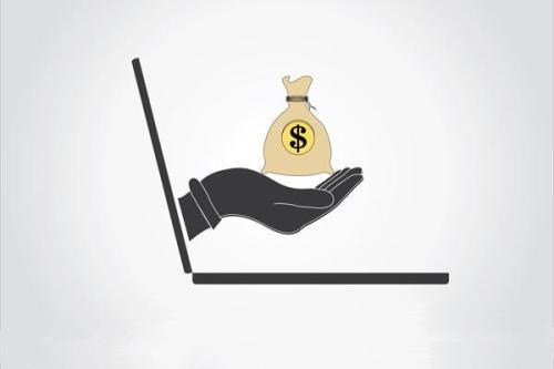注册资本与您申请破产时需承担的债务有关