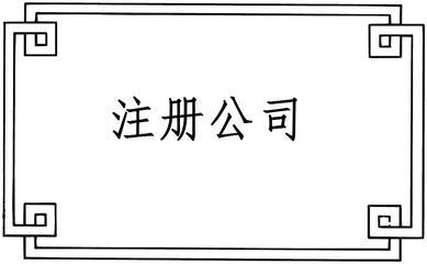 蓝翔财务:注册公司要做好哪些准备?